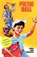 Pietje Bell Dyslexie uitgave