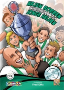 Arjen Robben en het geheim van zijn jonge helden