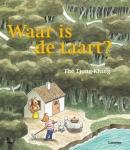 Waar is de Taart ?