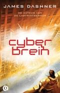 Cyberbrein - The Mortality Doctrine 2