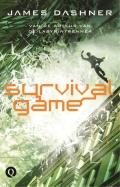 Survivalgame - The Mortality Doctrine 3