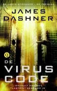 De viruscode