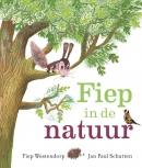 Fiep in de natuur
