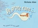 De grote race ...