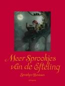 Meer sprookjes van de Efteling