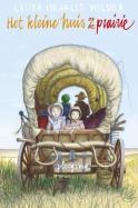 Het kleine huis op de prairie Deel 1 en 2