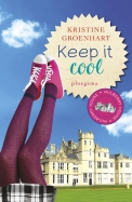 Mulberry House: Keep it cool