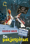 De piraten van hiernaast: De pakjespiraat