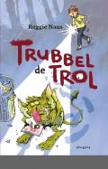 Trubbel de Trol (jubileum) set a 5 ex