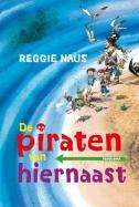 Piraten van Hiernaast [AVI]