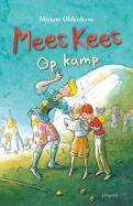Mees Kees - Op kamp [Nieuwe editie]