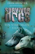 Survivor Dogs Survivor dogs