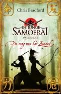 De weg van het zwaard - De jonge samoerai 2