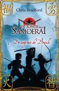 De weg van de draak - De jonge samoerai 3