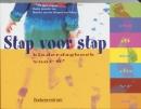 Kinderdagboek - Stap voor stap