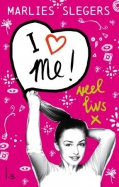 Veel LivsX - I love me