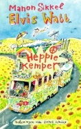 Elvis Watt - 3 Heppie Kemper