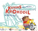 Kevins krokodil