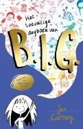 Het toevallige dagboek van B.I.G.