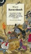 Het grote Roversboek