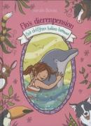 Flo's dierenpension, Ook dolfijnen hebben heimwee