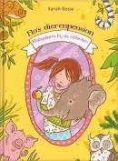 Flo's dierenpension 3, Baby-alarm bij de olifanten