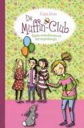 De Muffin-Club 3, Beste vriendinnen en het superkonijn