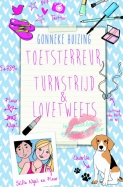 Toetsterreur, turnstrijd en lovetweets