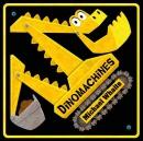 Dinomachines