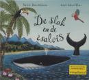 Slak en de walvis