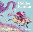 Ridder Florian : Ridder Florian