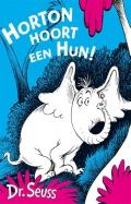 Horton hoort een hun
