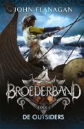 Broederband 1 De outsiders