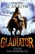 Gladiator 3 - Zoon van Spartacus