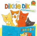 Dikkie Dik : Meeleesboek