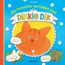 Dikkie Dik : De mooiste verhalen van Dikkie Dik