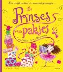 De prinses en de pakjes