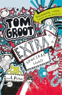 Tom Groot 6 - Extra speciaal (duh!)