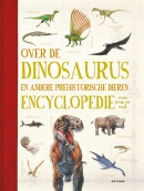 Dinosaurus Encyclopedie