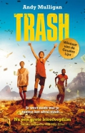Trash - filmeditie