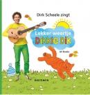 Dikkie Dik: Lekker weertje, Dikkie Dik + CD