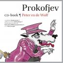 Peter en de Wolf + cd