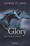 Storm Glory