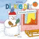 Dikkie Dik Winterbibbers