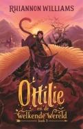 Ottilie en de welkende wereld