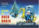 Kerstmis met Boer Boris | vertelplaten