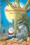 Dolfje Weerwolfje 4 Weerwolvenbos