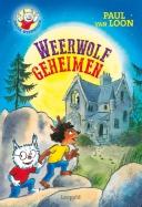 Dolfje Weerwolfje 6 Weerwolfgeheimen