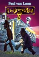 De griezelbus 7