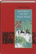 Geheimen van het Wilde Woud Luxe editie